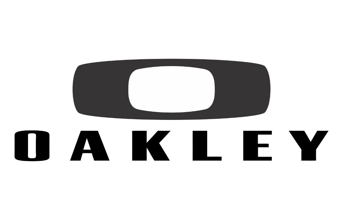 adesivo-oakley-2-pecas-frete-gratis-20cm-carros-. A Oakley lança seu primeiro  óculos de sol com armação específica para esportes aquáticos ... 153fa58887