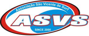 thumbnail_ASVS logo