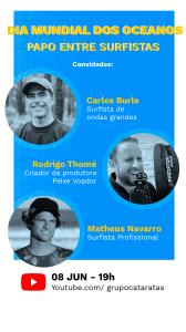 story-papo-com-surfista