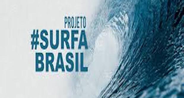 NOTA OFICIAL – CHAPA SURFA BRASIL!
